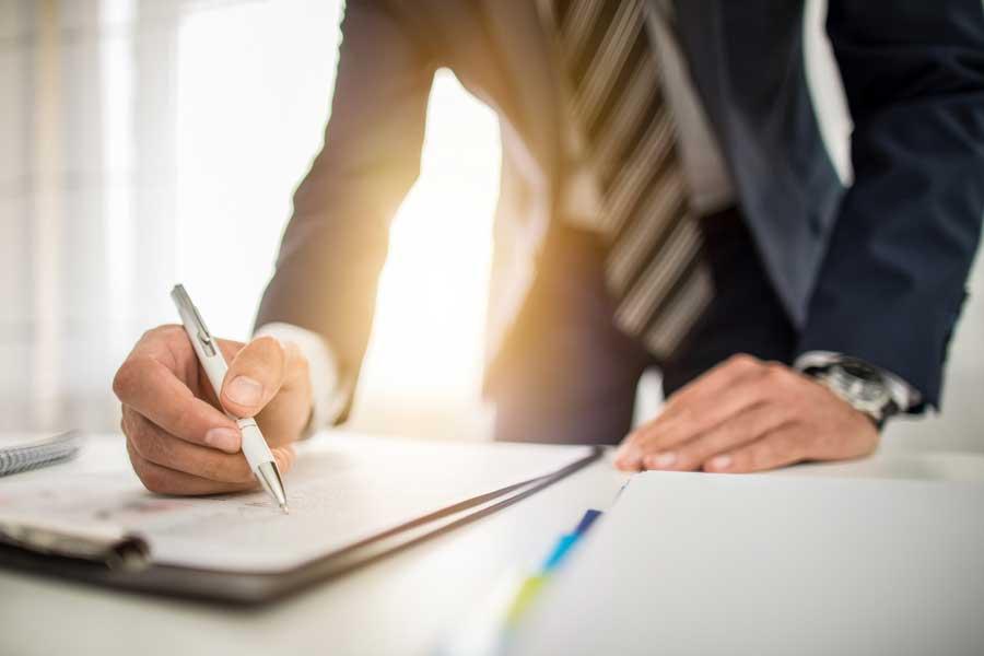 Importanza della pianificazione d'impresa