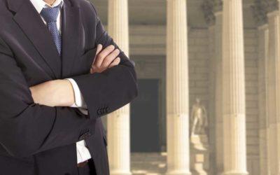 La pianificazione per indirizzare le decisioni aziendali